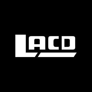 www.lacd.de